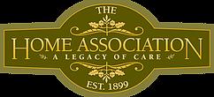 The Home Association